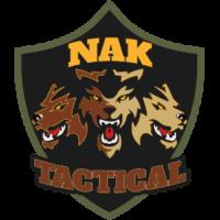 NAK Tac 300X300 72dpi