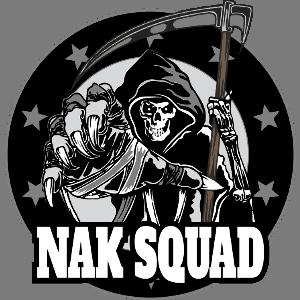 Mod List – NAK Squad