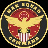 NAK Command 300X300 72dpi