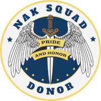 NAK Donor 300X300 72dpi
